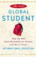 Global student