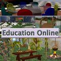 Online ed