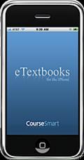 Etextbooks 3