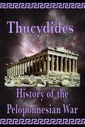 Thucydides 2