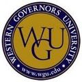 Western governor university