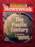 Pacific century 2