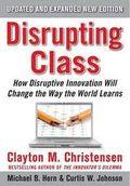 Disruptive class