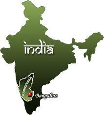 Bangalore 2
