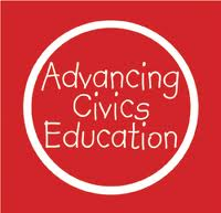Civics ed 2