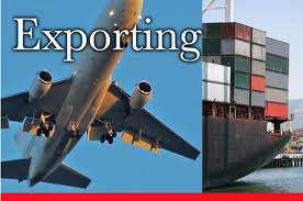 Exports 2