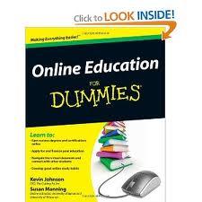 Online ed 11