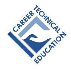 Career ed