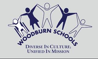 Woodburn sd