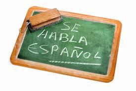 Se hable espanol