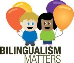 Bilingualism matters