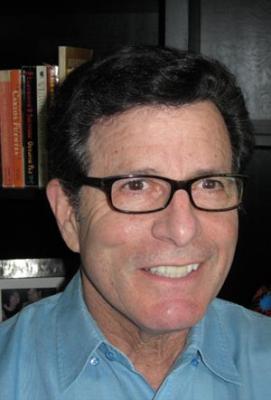 Howard Yank