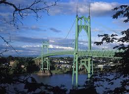 St johns bridge 2