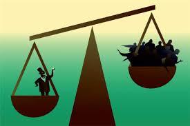 Inequity 1