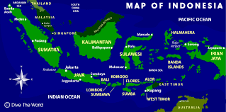 Indonesian 3