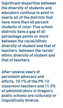 Equity report 4