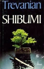 Shimbumi