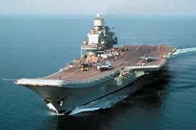 China military 3