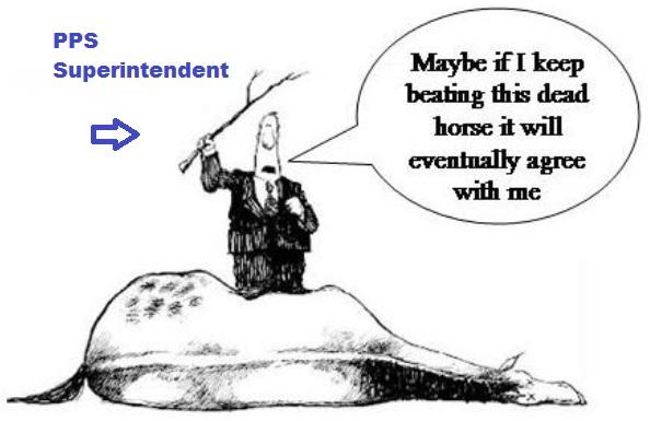 Pps hearings
