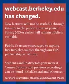 Berkeley 3