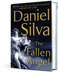 Fallen anghel