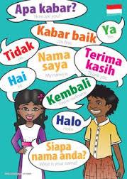 Indonesian 2