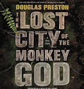 Lost city of the money goods