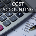 Cost account 2