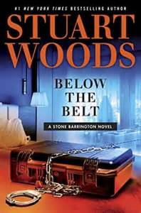 B elow the belt