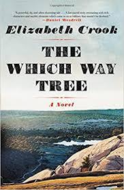 Whiuch way tree